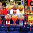 Bine-cunoscuți pentru aparatele de jocuri de îndemânare și cele de amuzament, în general, cei de la Coast to Coast Entertainment se extind în continuare în zona de afaceri de bulk-vending....