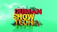 """Centrul de Expoziții """"Atakent"""", Almaty, Kazahstan International Exhibition Company """"Atakent-Expo"""" organizează ediția a X-a a expoziției internaționale de echipamente și tehnologii pentru industria de distracții """"Duman Show Tech"""" din Kazahstan,..."""
