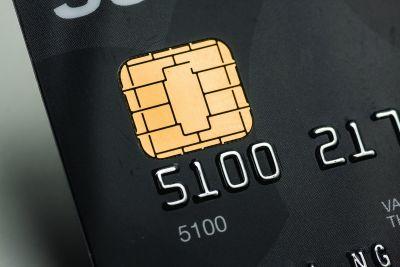 American Express actualizează politicile de fraudă din S.U.A. pentru a limita refuzurile de plată EMV către comercianți