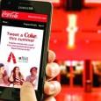 """Google și Coca-Cola au arătat de curând rolul """"Farurilor Wireless"""" la evenimentul OneShow 2016, organizat de Asociația Americană de Vending, la Chicago. Utilizarea potențială a acestor """"beacons"""" (faruri) wireless pentru..."""