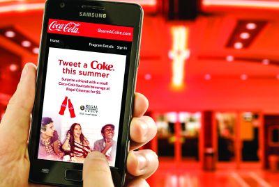 """""""Farurile Wireless"""" pot fi un mod de a schimba industria de vending"""