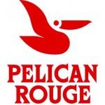 Pelican Rouge, afacerea pan-europeană de vending și cafea, a anunțat săptămâna aceasta un nou plan strategic de repoziționare a afacerii pentru o creștere pe termen lung. În cadrul unei întâlniri...