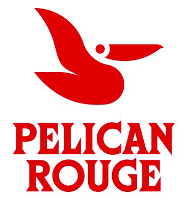 Pelican Rouge anunță un nou plan strategic