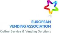 Asociația Europeană de Vending (EVA) a publicat ultimul său raport asupra pieței de Vending și OCS din Europa. Acest raport recent publicat oferă cele mai noi și detaliate aspecte ale...