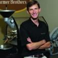 Farmer Bros Co, o companie americană producătoare de cafea prăjită, a declarat că a încheiat un contract de achiziționare a companiei China Mist Brands Inc, care produce ceaiuri vândute de...