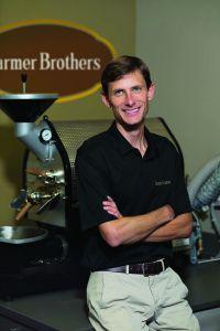 Farmer Brothers va achiziționa China Mist Brands cu 10,8 milioane dolari