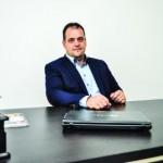 Acest interviu își propune să vă supună atenției activitatea unui operator important de pe piața românească de vending – Marido Caffe Club, și pentru acest lucru l-am invitat pe dl....