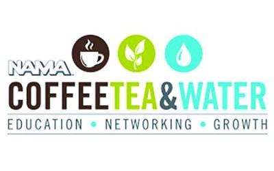 08-10 noiembrie 2016 Locație: Gaylord Opryland Resort & Conference Center dinNashville, Tenesee, SUA Evenimentul Coffee, Tea & Water (CTW) organizat de Asociația Națională Americană de Vending, este cel mai mare...