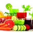Potrivit unui nou raport oferit de specialistul în consultanță pentru alimente și băuturi, Zenith International, consumul de sucuri de fructe și băuturi a depășit la nivel mondial 80 de miliarde...
