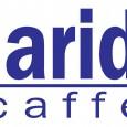 Cu o experiență în vending de peste 10 ani, Marido Caffe Club activează pe piață respectând un înalt standard de calitate al produselor și serviciilor oferite. Încă de la început...