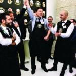 Concursul internațional de barmani al Institutului Național al Espresso-ului Italian este câștigat în finala de la TriestEspresso de un profesionist coreean, demonstrând vitalitatea și rolul-cheie jucat de piețele asiatice pentru...