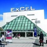 17-19 Ianuarie 2017 Locație: ExCel London Exhibition Centre Între 17-19 ianuarie 2017, mii de profesioniști din industria divertismentului și distracției vor da curs unei lungi tradiții înfruntând iarna engleză și...