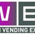 """Ediția 2016 a evenimentului Experiența Europeană de Vending """"EVEX"""" a adus împreună recent mulți actori-cheie ai industriei, pentru 2 zile de conferințe educaționale, networking, activități culturale interesante și o expoziție..."""
