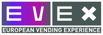 PREZENȚĂ RECORD LA EVEX 2016  Industria Europeană de Vending și OCS s-a reunit la Cannes, timp de două zile, pe 24 și 25 noiembrie, pentru evenimentul EVEX 2016.