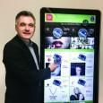 Un interviu cu Jürgen Göbel, Președinte al Comitetului de Plăți Electronice al EVA și Director al Departamentului de Autoservire și Marketing Vertical, Ingenico GmbH. Trecerea de proporții seismice în rândul...