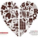 """Prin norma """"Forever Chocolate"""": Barry Callebaut vizează să facă ciocolata 100% sustenabilă până în 2025 Am fost un pionier al sustenabilității. Dar dacă vrem ca generațiile viitoare să se bucure..."""