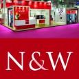 Producătorul de talie mondială de aparate de vending pentru gustări și produse alimentare calde și reci N&W a anunțat că a fost semnat un contract pentru o minoritate strategică. O...
