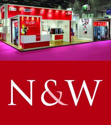 N&W Global Vending investește în Saeco Vending