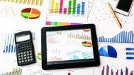 -Oana Mihalache După ce am analizat impactul micropiețelor ca principal motor de creștere al industriei de vending din SUA – care a ajuns în 2015 la o valoare de 20...