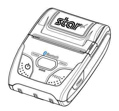 Star Micronics aduce la AprivaPay Plus posibilitatea imprimării prin recepție Bluetooth