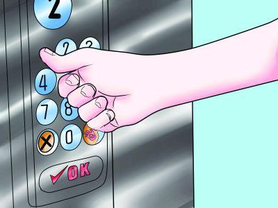 Hackerii din spatele furturilor în vending: la ce riscuri se supun operatorii