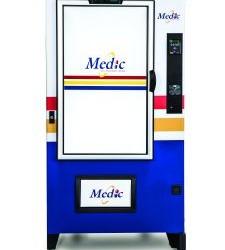 Medic Inc., o companie de wellness și promovare a sănătății consumatorilor lansează prima soluție menită să ofere un acces rapid la produsele pentru afecțiunile și situațiile acute non-urgență. Centrul de...