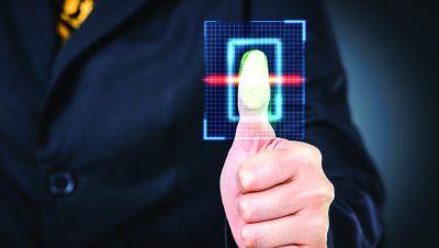 Biometria în vending, între ficțiune și realitate
