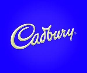 Cadbury a anunțat un nou parteneriat global între Cacao Life și Fairtrade, cu scopul de a acționa asupra creșterii nivelului și a impactului asupra fermierilor de cacao și a comunităților...