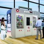 Când oamenii se gândesc la automatele de vending, cel mai adesea își imaginează aparate învechite care oferă doar câteva tipuri de gustări și nu acceptă decât metodele clasice de plată....