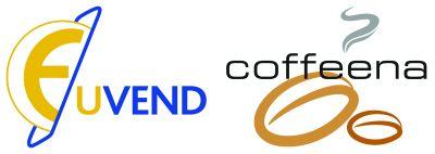 Eu'Vend & coffeena, 27-29 Aprilie 2017  Expoziția Internațională de Vending a Anului