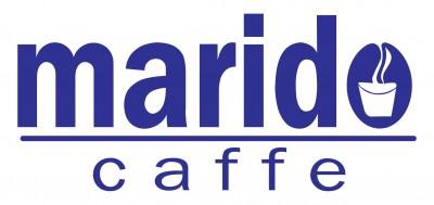 Alege Calitatea Marido Caffe Club!