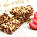 -Oana Mihalache Chiar dacă preferințele clienților de vending sunt de multe ori diverse, snackurile reprezintă cu siguranță un punct de convergență, cele mai importante motive fiind legate de gust, valoarea...