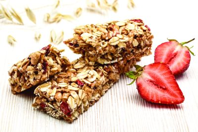 """Isteria """"snackificării"""" în vending:  cele mai importante tendințe în consumul de batoane & snacks"""