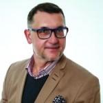 Populara companie Barry Callebaut a început să acorde de câțiva ani o mai mare importanță României și continuă să-și promoveze produsele și compania în cadrul pieței românești de vending. Revista...