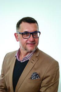 """Leszek Korzeniowski, Export Sales Manager CEE Vending & Băuturi la Barry Callebaut: """"Scopul nostru este de a realiza o creștere durabilă pe piața din România"""""""