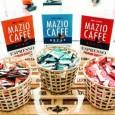 Oricine poate deveni client Mazio. Ce ne place la Mazio este că Oricinepoate deveni clientul lor. Clienții Mazio nu trebuie să angajeze barman profesionist sau să dispună de bugete generoase....