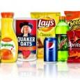 """Ce au în comun chipsurile coapte Lay's, chipsurile Simply Tostitos și sucul Diet Mountain Dew? Toate acestea sunt produse """"fără vină"""", conform clasificării realizate de PepsiCo. După ce New York..."""