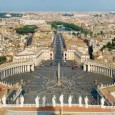 EVA și CONFIDA au plăcerea de vă anunța că ediția 2017 a EVEX se va ține pe 23 și 24 Noiembrie, la Radisson Blu, în Roma. Locație Situat într-o poziție...