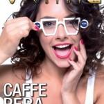 Toate materialele ce le veți găsi în această ediție de revistă sunt interesante, folositoare. Ne-am pregătit cu teme și subiecte care să vă incite la citit. Lumea Cafelei este o...