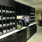 Cafeaua stă și va sta întotdeauna la baza serviciilor de ospitalitate din birouri. Însă necesitățile companiilor și ale angajaților pe care acestea încearcă să le satisfacă prin OCS se schimbă....