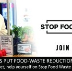 Din nefericire vendingul contribuie constant la mărirea risipei în ceea ce privește mâncarea și băuturile, principalele două lucruri pe care le distribuie prin automatele sale. Atât oamenii, autoritățile, cât și...