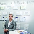 In anul 2015, firma DANEMAR ne-a impresionat cu standul de la Vending Expo Romania prin care prezenta filozofia companiei intr-un mod creativ. Motto-ul standului a fost ''When currency validation becomes...