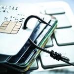 Studiul FICO sugerează că fraudele la bancomate sunt în creștere, iar furnizorii independenți sunt principalele ținte Numărul cardurilor de plată compromise la bancomatele din SUA și al comercianților monitorizați de...