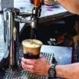 -a doua parte- Continuăm incursiunea noastră în influența pe care o are cafeaua și mai ales serviciile de cafea către angajați în cultura urbană și, bineînțeles, cea corporate. Cafeaua la...