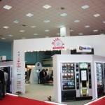 Echipa și standul DAIR au fost iarăși un exemplu de urmat la ultima ediție a expoziției de vending de la București ce s-a desfășurat luna trecută la Romexpo. Vă invităm...