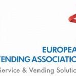 O privire rapidă asupra activității Comitetelor Asociației Europene de Vending Folosiți Standardul pentru Transferul Datelor (DTS), Specificația de Plată Electronică (EPS) sau Protocolul de Măsurare a Energiei (EMP)? Acestea sunt...