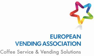 Cum ajută EVA industria de vending să progreseze