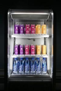 IDEI DE VENDING 26  Un automat de vending încearcă să intre în competiție cu Amazon GO