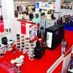 Toată lumea este de acord: VENDING EXPO 2017 a fost cea mai bună ediție de expoziție de vending organizată până acum în România! Am cerut părerea mai multor participanți despre...