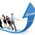 Potrivit KBV Research, se așteaptă ca piața mondială a distribuitoarelor automate să atingă o valoare de piață de 4.522,7 milioane de dolari americani până în 2022, la un CAGR de...